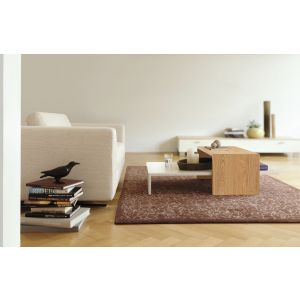 Now! By Hulsta Coffee Tables
