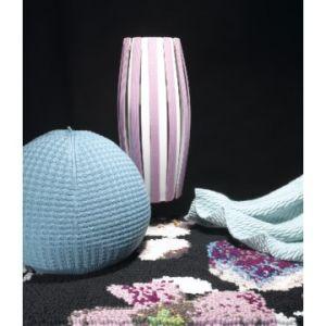 Carpet Beiras