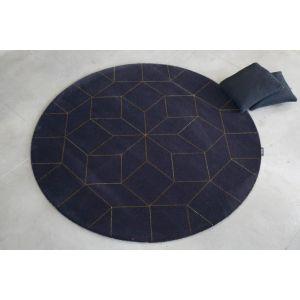 Carpet_Bryzance.jpg