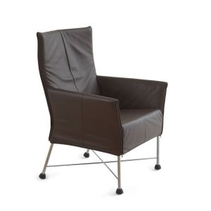 Montis Fauteuil Charly