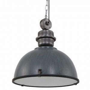 Hanglamp Bikkel XXL