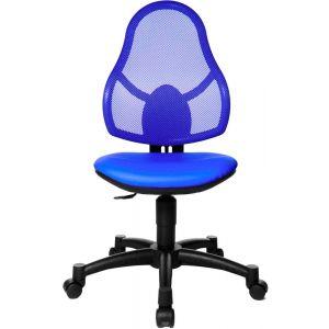 Topstar Bureaustoel Open Art Junior Blauw