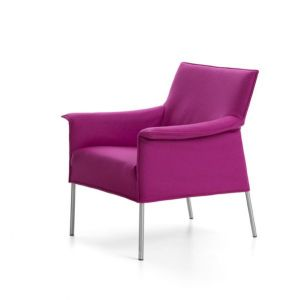 Design On Stock Fauteuil Limec
