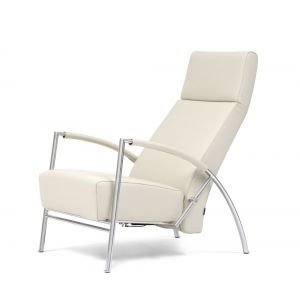 Harvink Fauteuil Club Relax