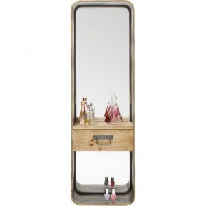 4025621828266_mirror_drawer.jpg