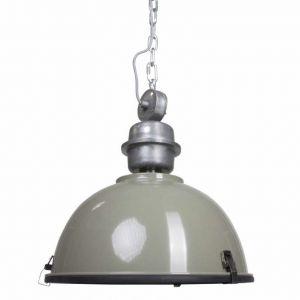 Hanglamp Bikkel