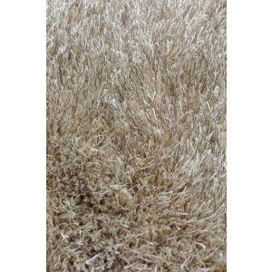Karpet Love Shaggy beige 160x230