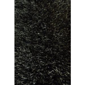 Karpet Love Shaggy grey 200x290
