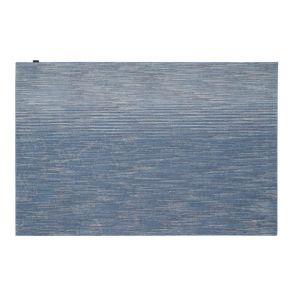 Desso Vloerkleed Silky Shades Oceaan