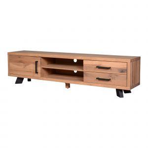 (Showroommodel) Tv-meubel Milton