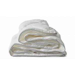 Dekbed Comfort Synthetic 4-Seizoenen 140x220