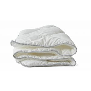 Dekbed Comfort Synthetic All-Year 240x220