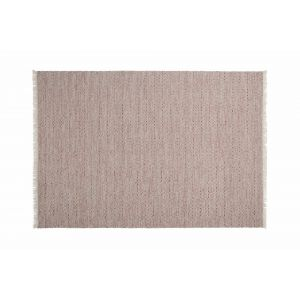 Karpet Corvina