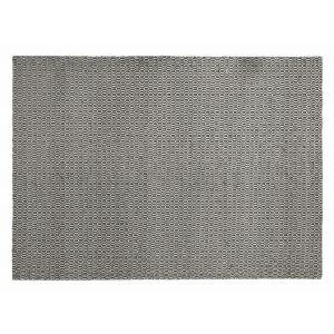 Karpet Coredo