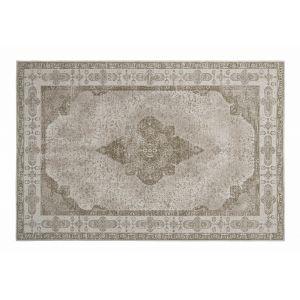Karpet Canzano