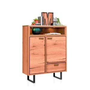 Xooon Highboard Denmark