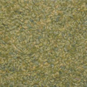 Karpet Mogador Groen M-28 150x200