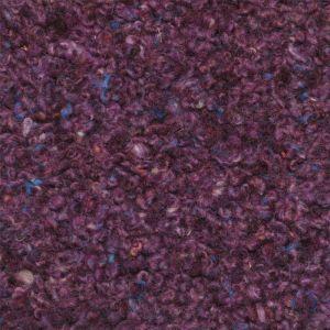 Karpet Mogador Paars M-31 200x250