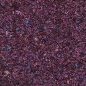 Karpet Mogador Paars M-31 150x200