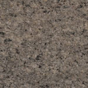 Karpet Rif Bruin/Grijs F-21 200x250