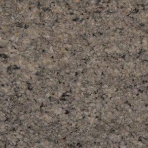 Karpet Rif Bruin/Grijs F-21 170x240