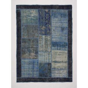 Karpet Rajasthan Place 200x290