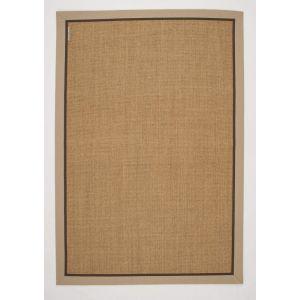 Karpet Edgartown Beige 80x250