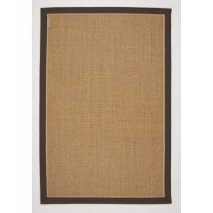 Karpet Edgartown Beige 60x120