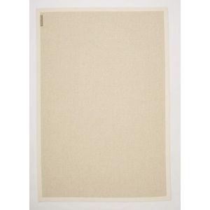 Karpet Herring Cae 80x250