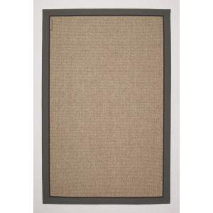 Karpet Edgartown Grey 160x240