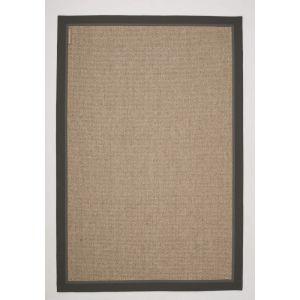 Karpet Edgartown Grey 200x290
