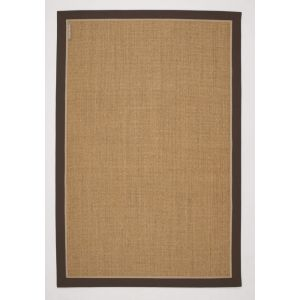 Karpet Edgartown Beige 160x240