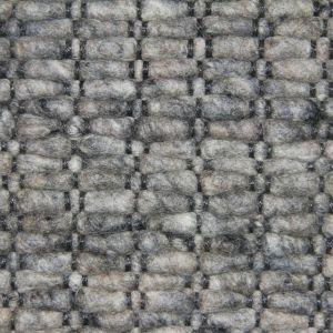 Karpet Firenze Grijs FI-06 150x200