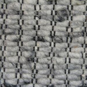 Karpet Firenze Grijs FI-07 150x200