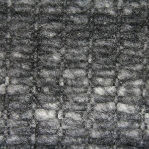Karpet Firenze Grijs FI-08 150x200