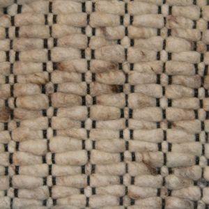 Karpet Firenze Bruin FI-01 150x200