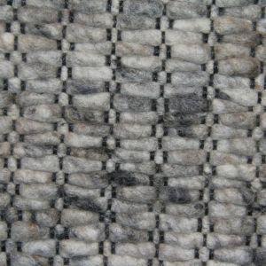 Karpet Firenze Grijs FI-04 200x250