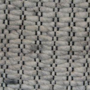 Karpet Firenze Grijs FI-03 200x300