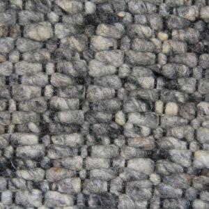 Karpet Firenze Grijs FI-10 200x250