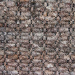 Karpet Firenze Bruin/Grijs FI-12 200x250