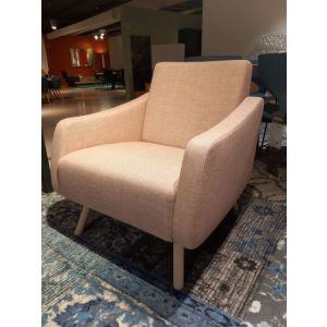 1069154_fauteuil_bas.jpg