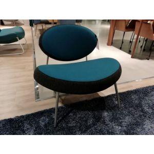 246601076_fauteuil_tipi.jpg