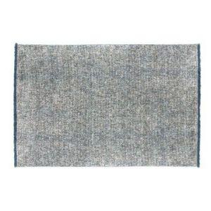 Karpet_Tweed_Front.jpg