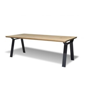 Table Manners Eettafel Diviso