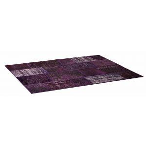 6737018008901 karpet lautrec aubergine liggend 67370180.jpg