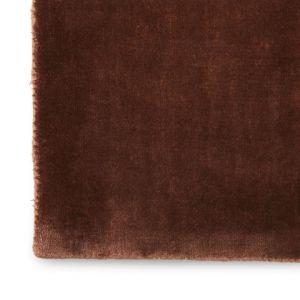 200106400 Bassa copper D.jpg