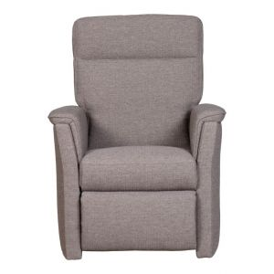 Sta-op Fauteuil Millery S Taupe