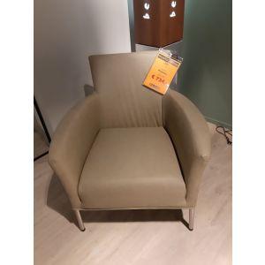 200104111_fauteuil_kamelia.jpg