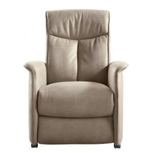 Sta-op Fauteuil Domano Beige Small