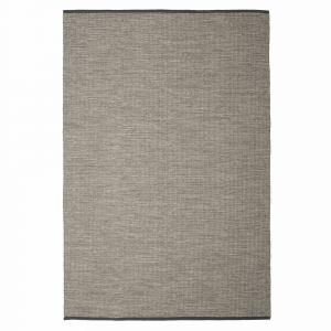 Natuzzi Karpet Flatweave